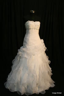 Wedding Dresses To Hire In East London South Africa 63