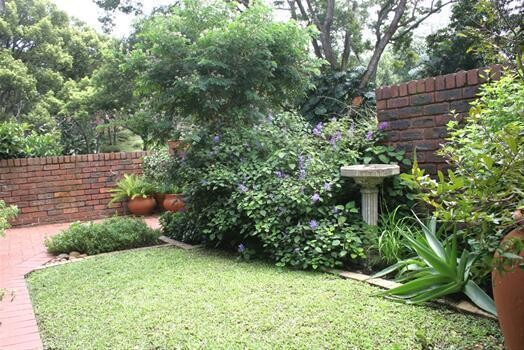 The School Of Garden Design Hillcrest KwaZulu Natal NetPages