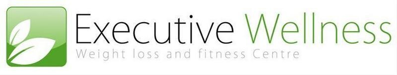 Executive Wellness: Weightloss And Fitness Centre