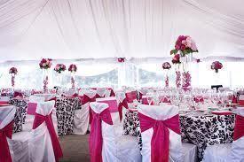 10 Best Wedding Decorations In Pretoria East Top Pretoria East